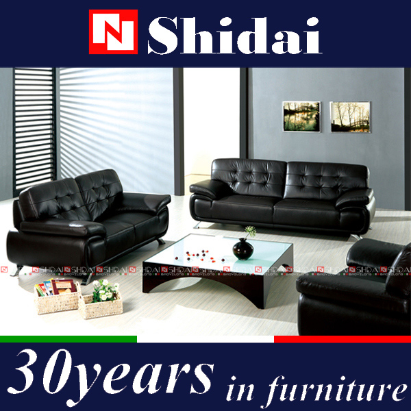 3 seater sofa, 3 seater sofa dimensions, all kinds of sofa 940