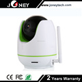 2016 Hot sell security camera system with wifi
