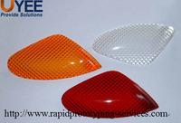 cnc plastic prototype ,rapid tooling,low cost