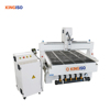 KI1325 CNC Router Machine For Door Design