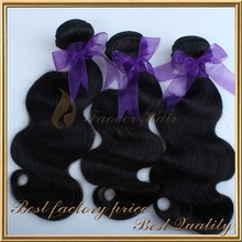 wholesale brazilian human hair extension 5a 6a 7a body wave natural brazilian hair london