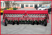 High Quality Automatic Corn tractor seeder For Seed of Corn,Wheat,Vegetable ,Onion,Peanut,Sesame ,Grass etc