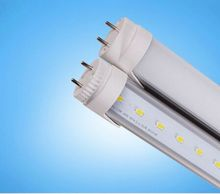 high quality 18W whole sales Office Building t5 led tube for 1200mm AC100-240V with CE RoHS 3year warranty LED Tube
