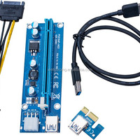 Wellcore Best Selling PCI E PCI