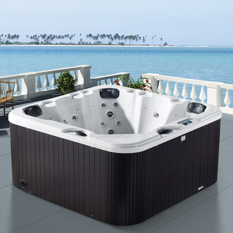 2016 Monalisa Spa Hot Tub Bathtub Buy Monalisa Spa Hot