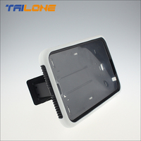 custom silicone case for 7 inch tablet pc for ipad 2 shockproof case