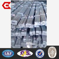Factory Sale strong packing cold cut flat bar 2016