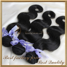 wholesale indian hair in india unprocess indian remy temple hair from factory supply