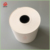 Premium thermal paper Roll for ATM POS machine