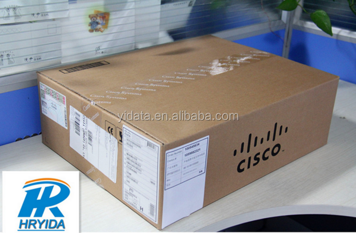 Cisco ASR1002-X=