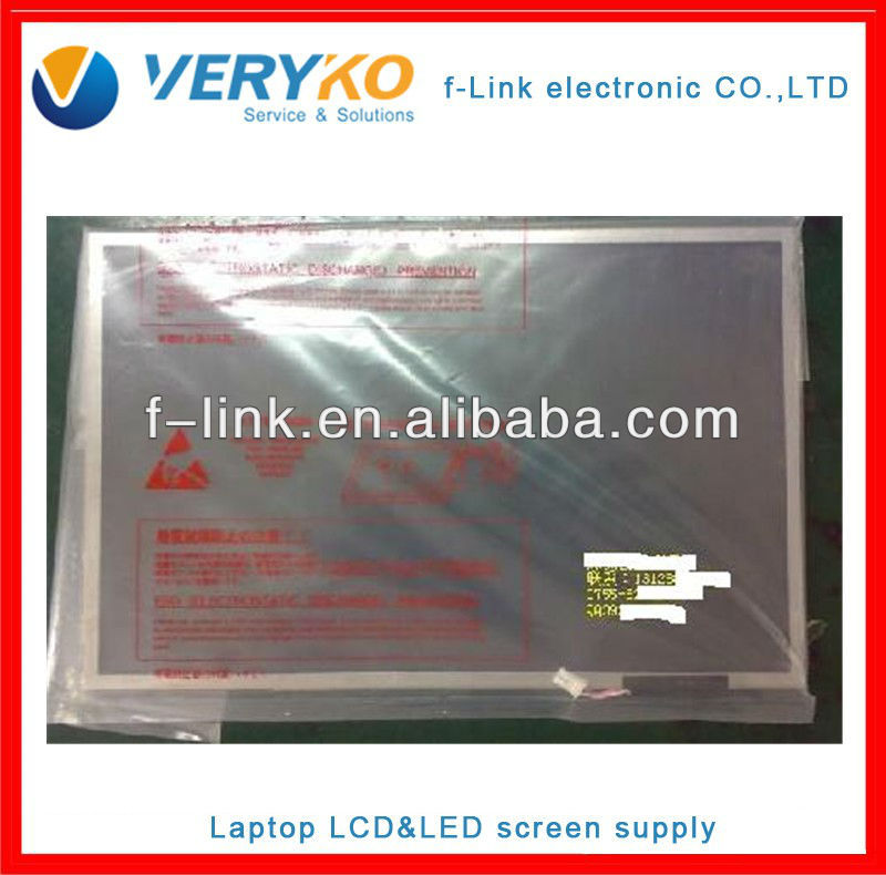 High Quality And Original New Laptop 11.6 LCD Screen N116B6-L02 Glare