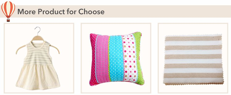 High-grade cotton printing pillow, wholesale trade linen Cushions