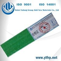 decoration FRP sheet bar