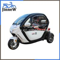 The digital disabled car with best service and low price