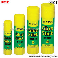 Office Supply solid glue