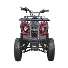 Professional atv parts price for sale