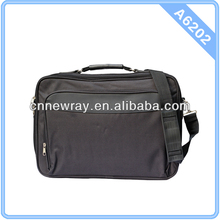 Notebook Carrying cross Laptop Bag