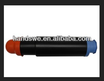 copier toner for canon NPG-25(DRUM),NPG-26/GPR-16/EXV12,NPG-26(DRUM),NPG-27/GPR-17/EXV13,NPG-28/GPR-18/EXV14,NPG-28(DRUM)
