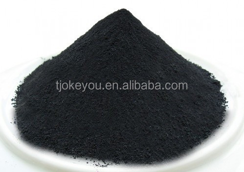 Molybdenum disulfide (MoS2) solid Lubricant
