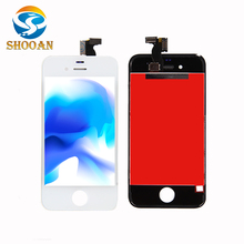 touch screen replacement for iphone 4,for iphone 4 g china lcd touch screen,for iphone 4 wifi ic replacement