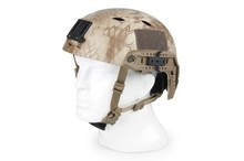 OEM Service Army military sport rock climbing helmet tactical infantry army police combat camouflage war game helmet GZ9-0030AT