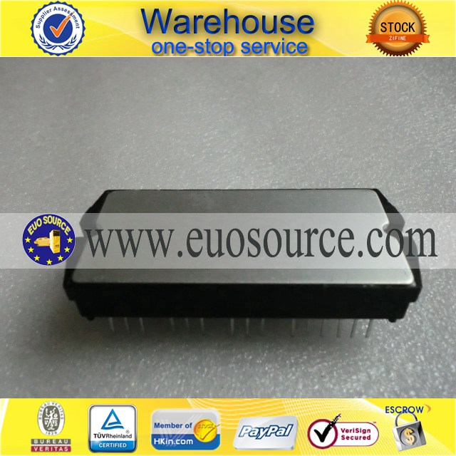 (New and Best selling) Fuji IPM module 6MBP20RH060