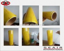 fresh keeping film for fruit cling film machine,Stretch Film extruder,Cast Flow Film Making Machine