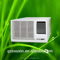 2016 cooling industries refrigeration and window airconditioning