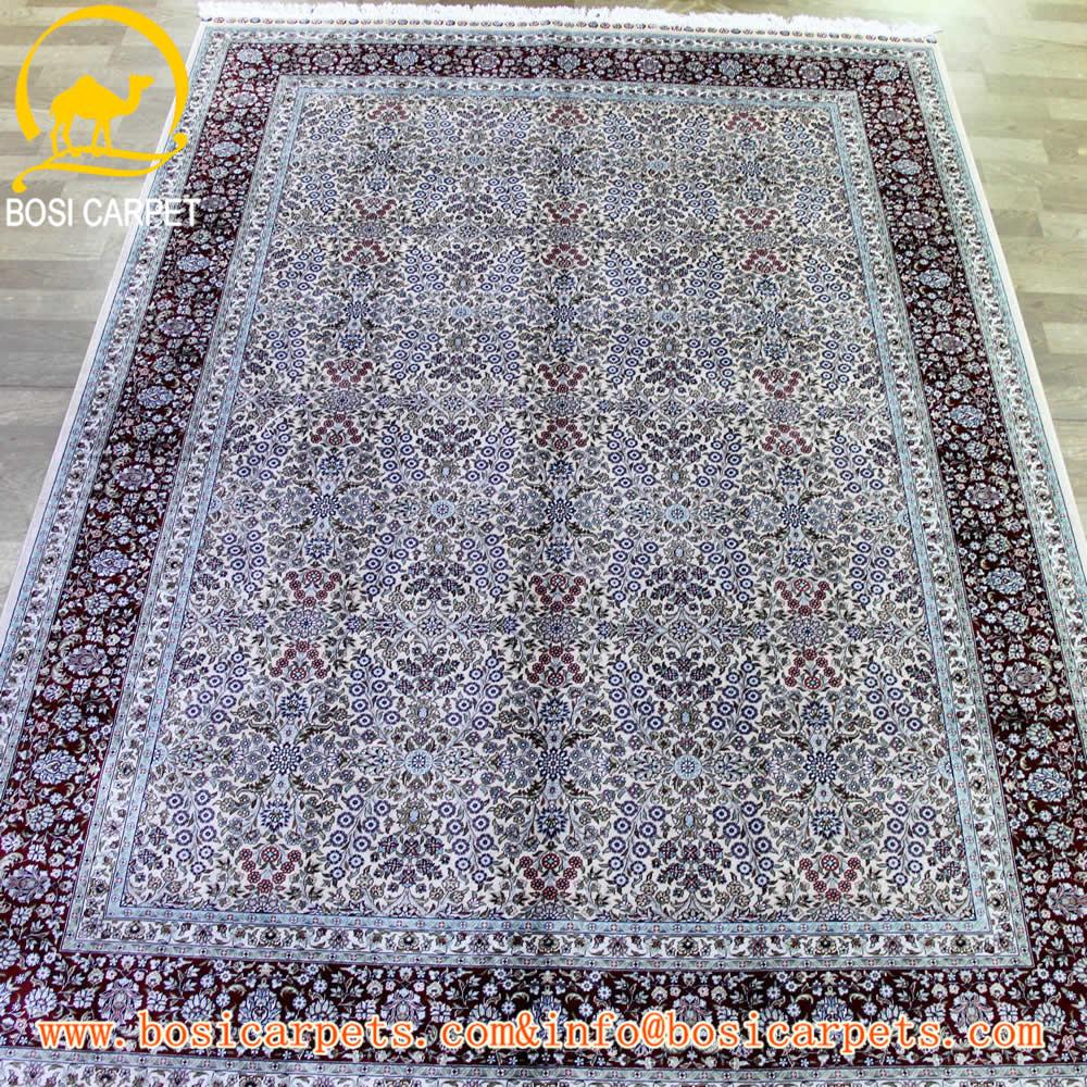 grammy roter teppich und teppich made in china hand verknotet chinesische seide. Black Bedroom Furniture Sets. Home Design Ideas