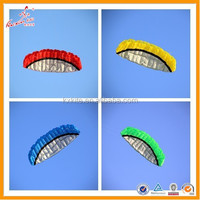 hot selling parafoil kite from weifang China