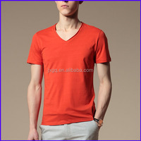 wholesale t shirt 100 cotton export quality single jersey 160gsm t-shirt made in thailand