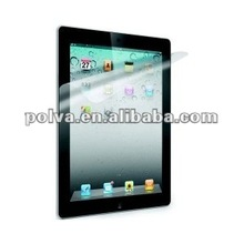 for ipad 3 magnetic screen protection (ADPO)