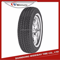chinese tire manufacturer car tires with size r12 r13 r14 r15 r16 r17 r18 r19 r20