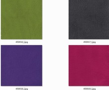 BEAVER NYLON TWILL FABRICS FOR OUTDOOR
