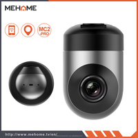 Mehome dash cam MC2-pro hd camera with GPS Video Recorder