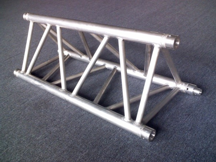 User friendly design metal trusses for sale buy metal for Roof trusses for sale