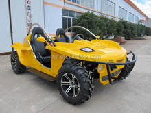 TNS mini kart cross buggy 125cc for kids from china