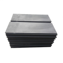 China wholesale Molded Graphite plate and Raw Material Graphite block Price Per kg