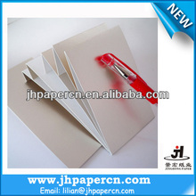 Supply all kinds of cake board foil paper
