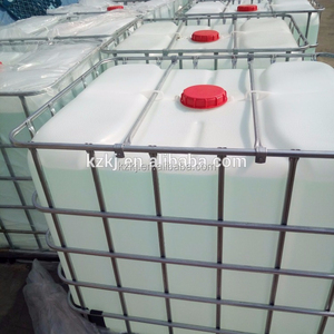 Industrial Food Medical Grade 35% 37% HCL Hydrochloric Acid Chlorane Muriatic Acid Chlorhydric Acid