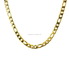 Wholesales Fashion Alibaba Gold Plated Stainless Steel Wedding Body Chain for Women Jewelry