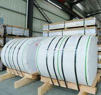 Professional Supplier 7075 t6 aluminum block / plate In Stock
