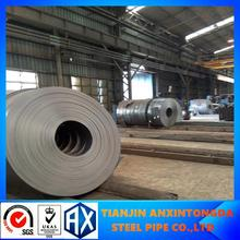 white colour ppgi steel sheet zinc aluminium roofing sheet galvanized steel coil dx52d z from ying hang yuan trading