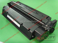 China factory supply high quality compatible for Canon FX-8 LJ Fax L380 toner cartridge for canon printer