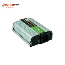 Hot sale DC to AC 600W modified sine wave power inverter for home use