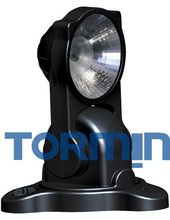 Remote Control searchlight/magnetic searchlight/spotlight