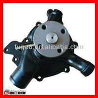Competitive Price fit for ME995053 MITSUBISHI 6D16 WATER PUMP