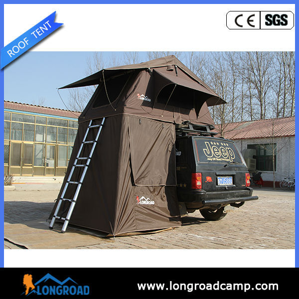 Air conditioner camping marquee wedding tent curtains