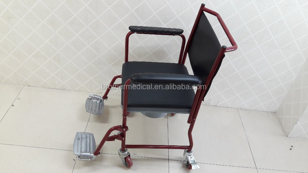 13.best supplier of the wheelchair with the cheapest factory price