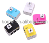 Cheap Mini Hiding DV Camera Full HD 1080P Home Use or for detecting activity